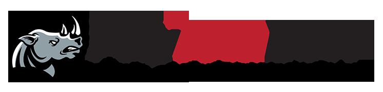 PolyTech_Logo_W_180pxHD