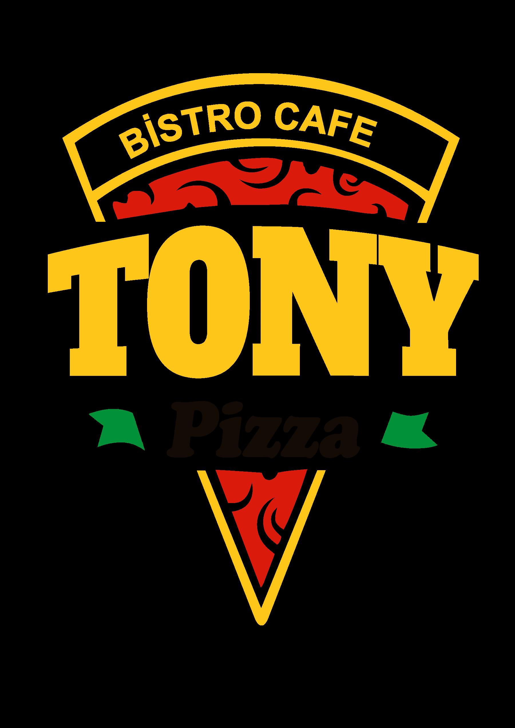 TONY PİZZA_vectorized (1)
