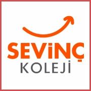 sevinc-koleji-logo